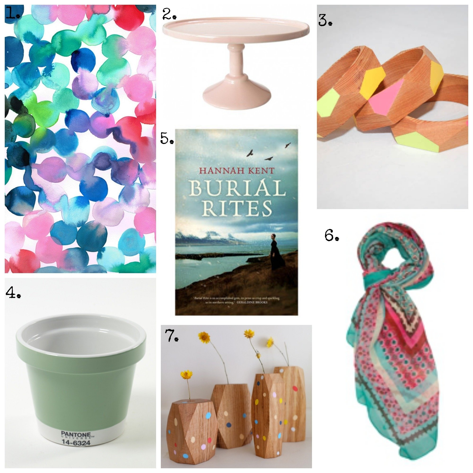 10 Wonderful Birthday Present Ideas For Her the top 7 gorgeous gift ideas for women style shenanigans 1 2020