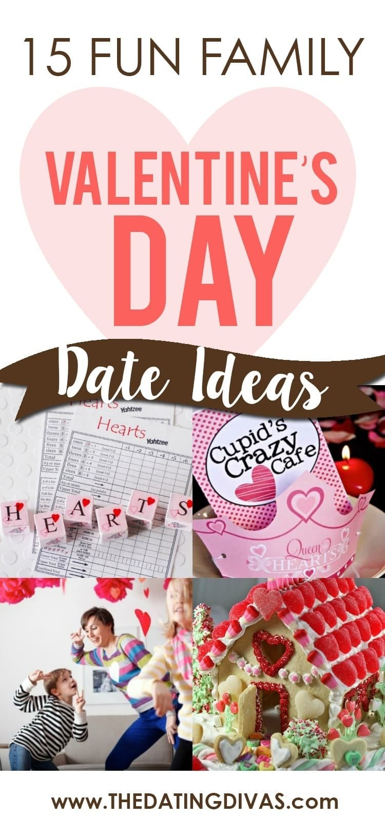 the top 76 valentine's day date ideas - from the dating divas
