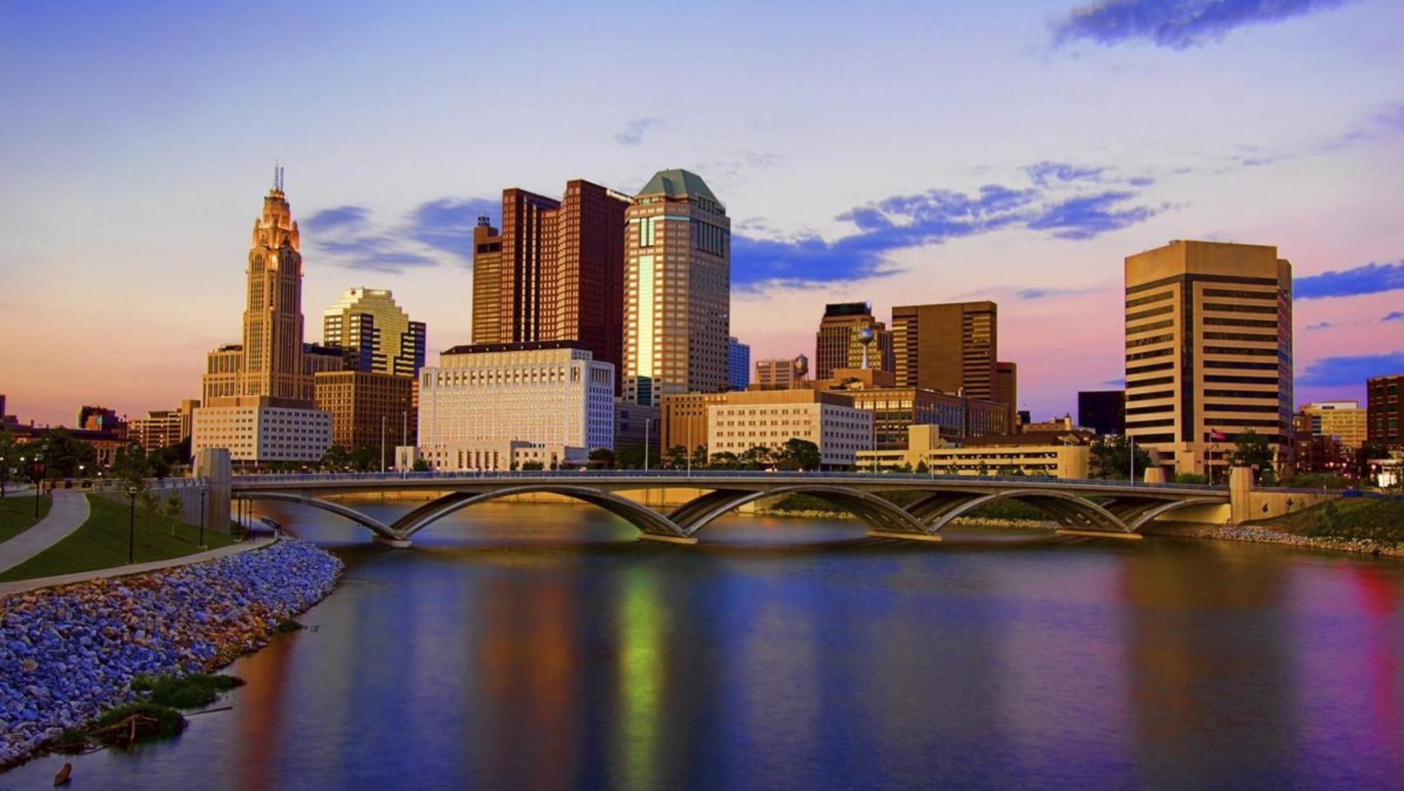 10 Cute Date Ideas In Columbus Ohio the top seven date night ideas in columbus ohio 1 2020