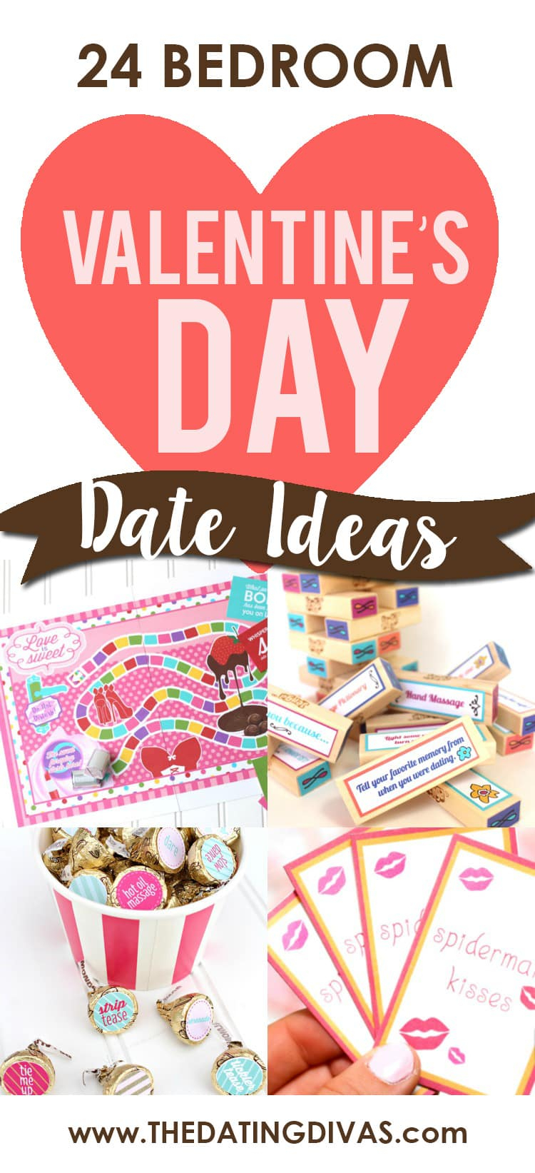 10 Ideal Great Valentines Day Date Ideas the top valentines day date ideas from the dating divas 2 2021