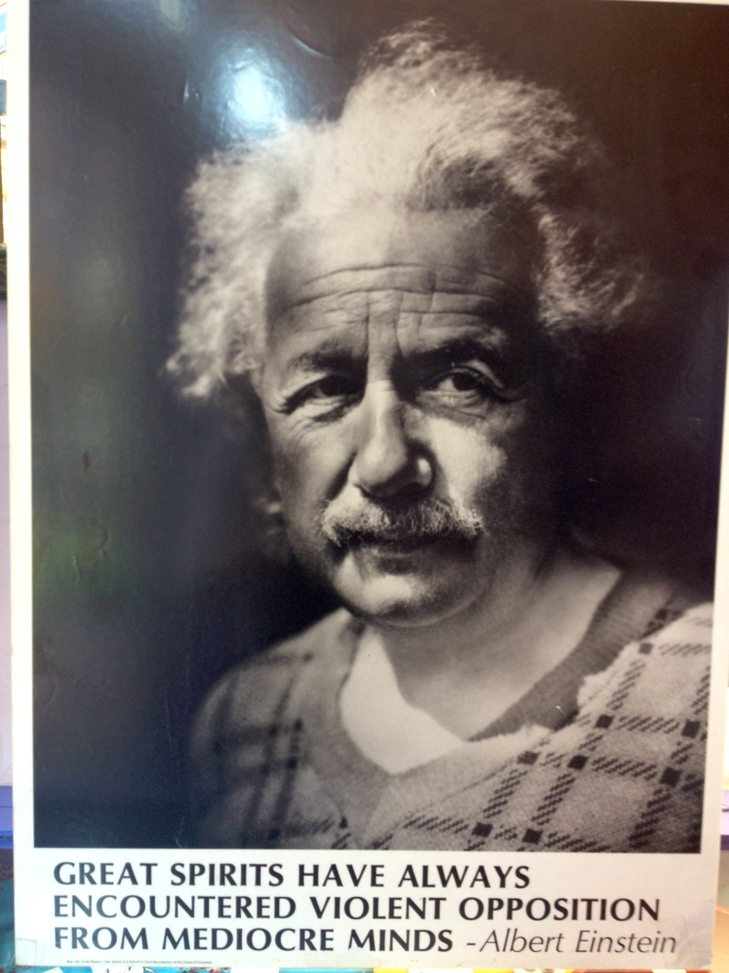 10 Gorgeous Ideas And Opinions Albert Einstein the truth behind einsteins letter on the universal force of love 2020