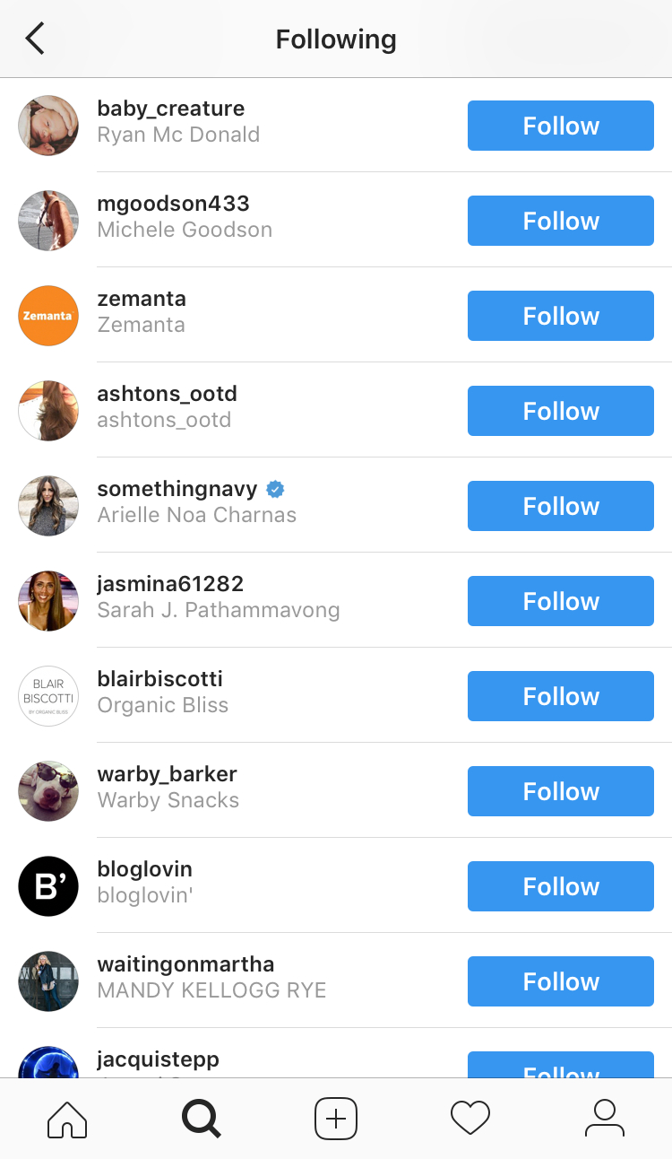 10 Fashionable Instagram Username Ideas With Your Name the ultimate 2019 instagram idea list 80 tips for effectively 2020