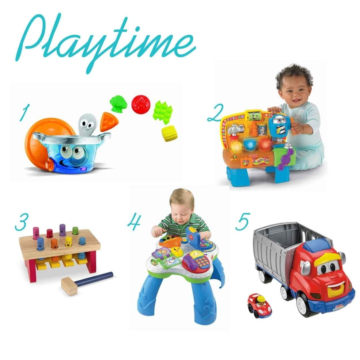 10 Unique Gift Ideas For One Year Old Boy the ultimate gift list for a 1 year old boy e280a2 the pinning mama 5