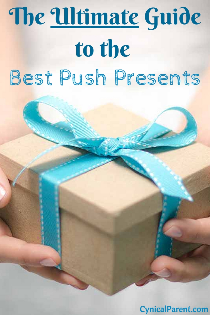 10 Beautiful Push Present Ideas For Mom the ultimate guide to the best push presents 2018 gifts ideas for 1 2021