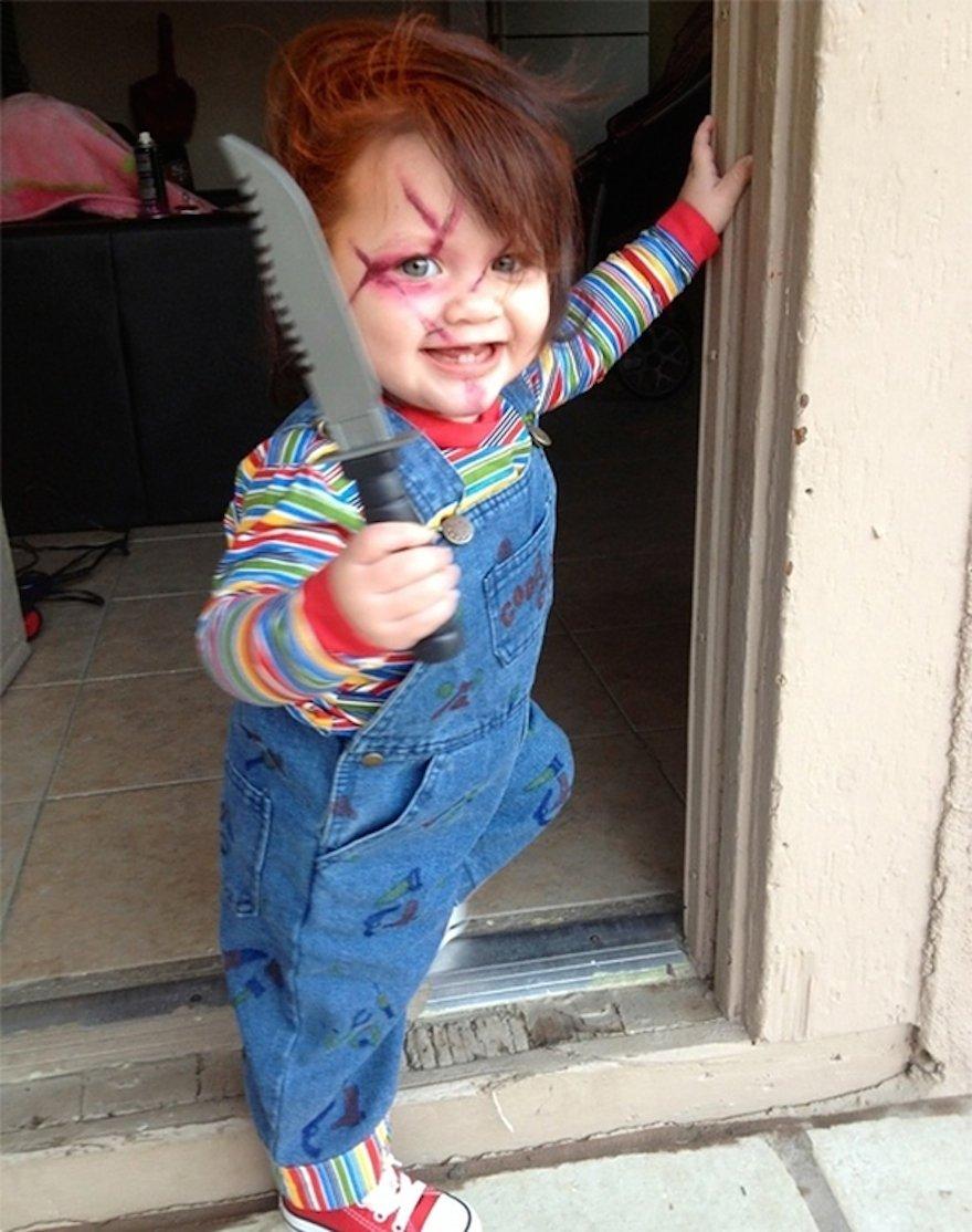 10 Fashionable Little Girl Halloween Costume Ideas the ultimate list of childrens halloween costume ideas 1 2020