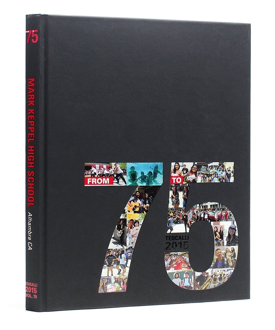 10 Wonderful High School Yearbook Theme Ideas the yearbook cover is a first impression yearbook discoveries 2021