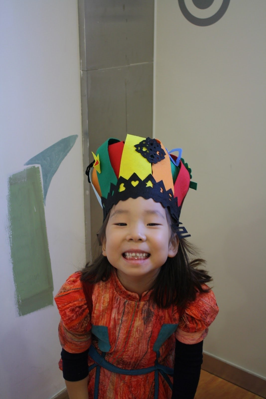 10 Great Crazy Hat Day Ideas For Kids the yellow brick road crazy hat day 2021