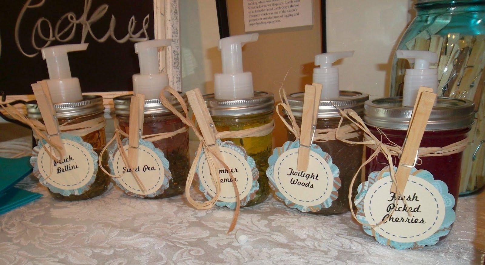 theme basket diaper raffle floral bath baby shower games prizes
