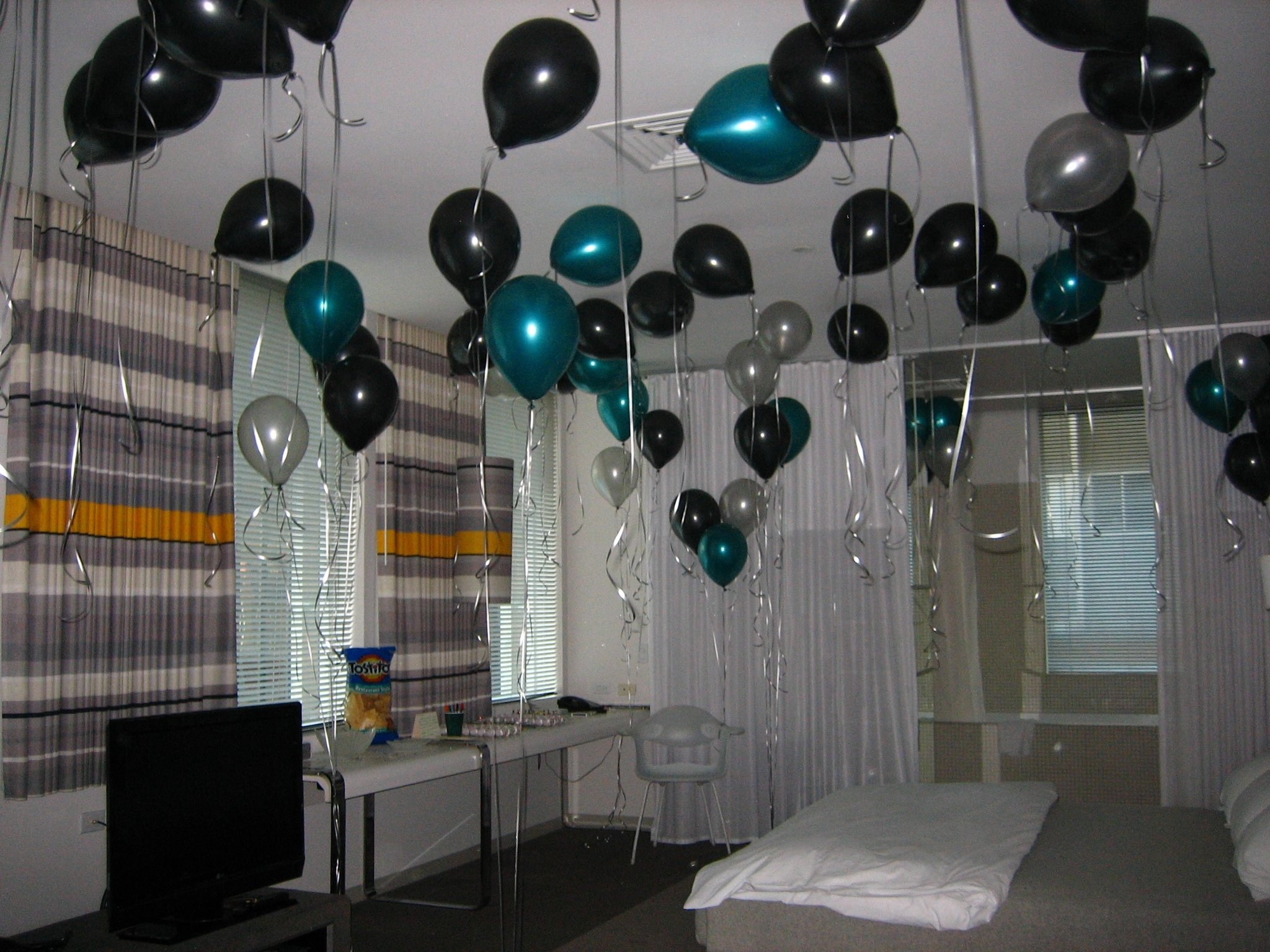 10 Stylish 25Th Birthday Party Ideas For Him theme ideas for a 25th birthday party tags 25th birthday party 2021
