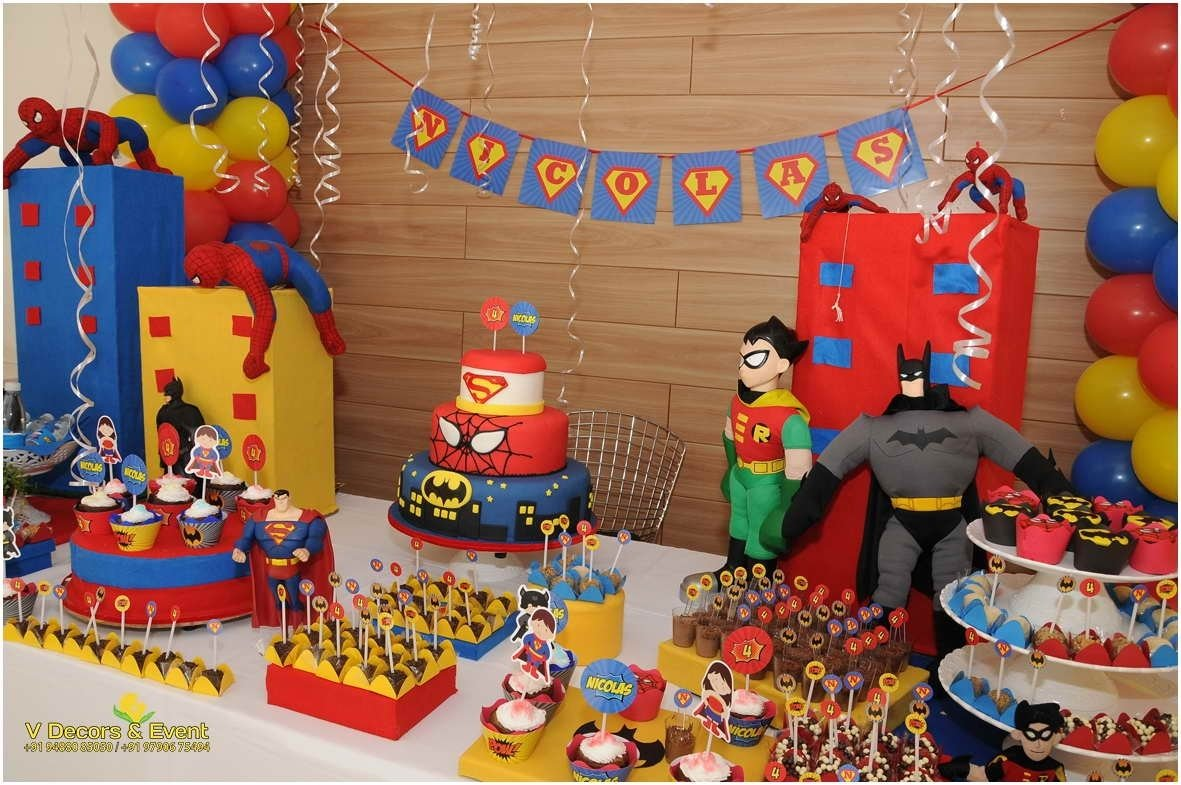 10 Lovely Tom And Jerry Birthday Party Ideas themed birthday tom and jerry decorations pondicherrytom jerry 1 2021