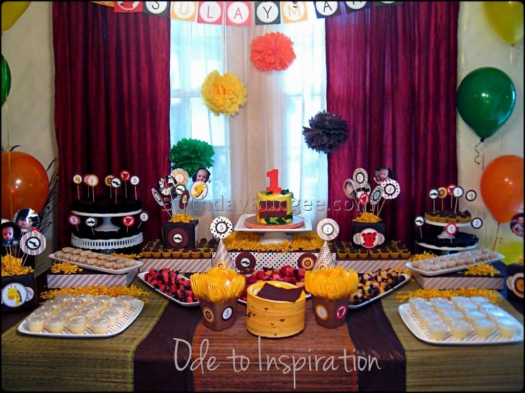 10 Spectacular Ideas For 25Th Birthday Party themes baby shower 25th birthday party ideas for adults as well as