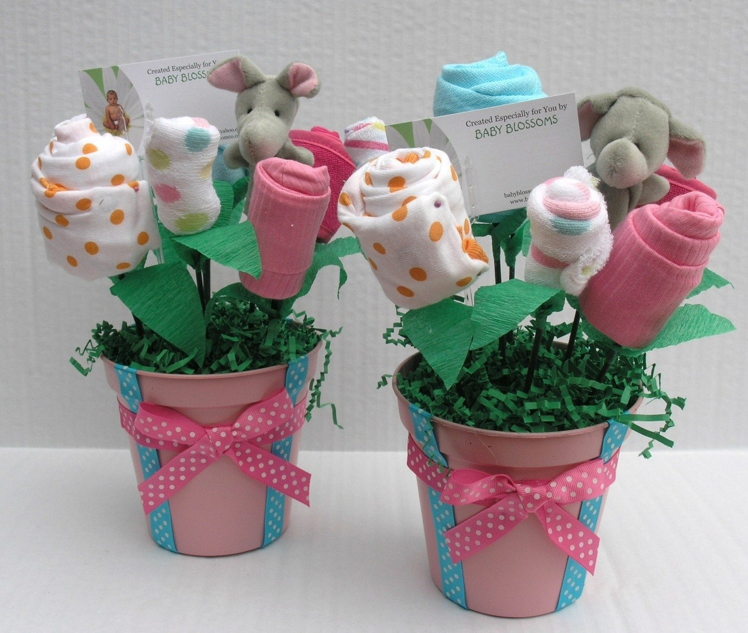 10 Stylish Centerpiece Ideas For Baby Shower themes baby shower centerpieces for baby showers themes baby showers 2020