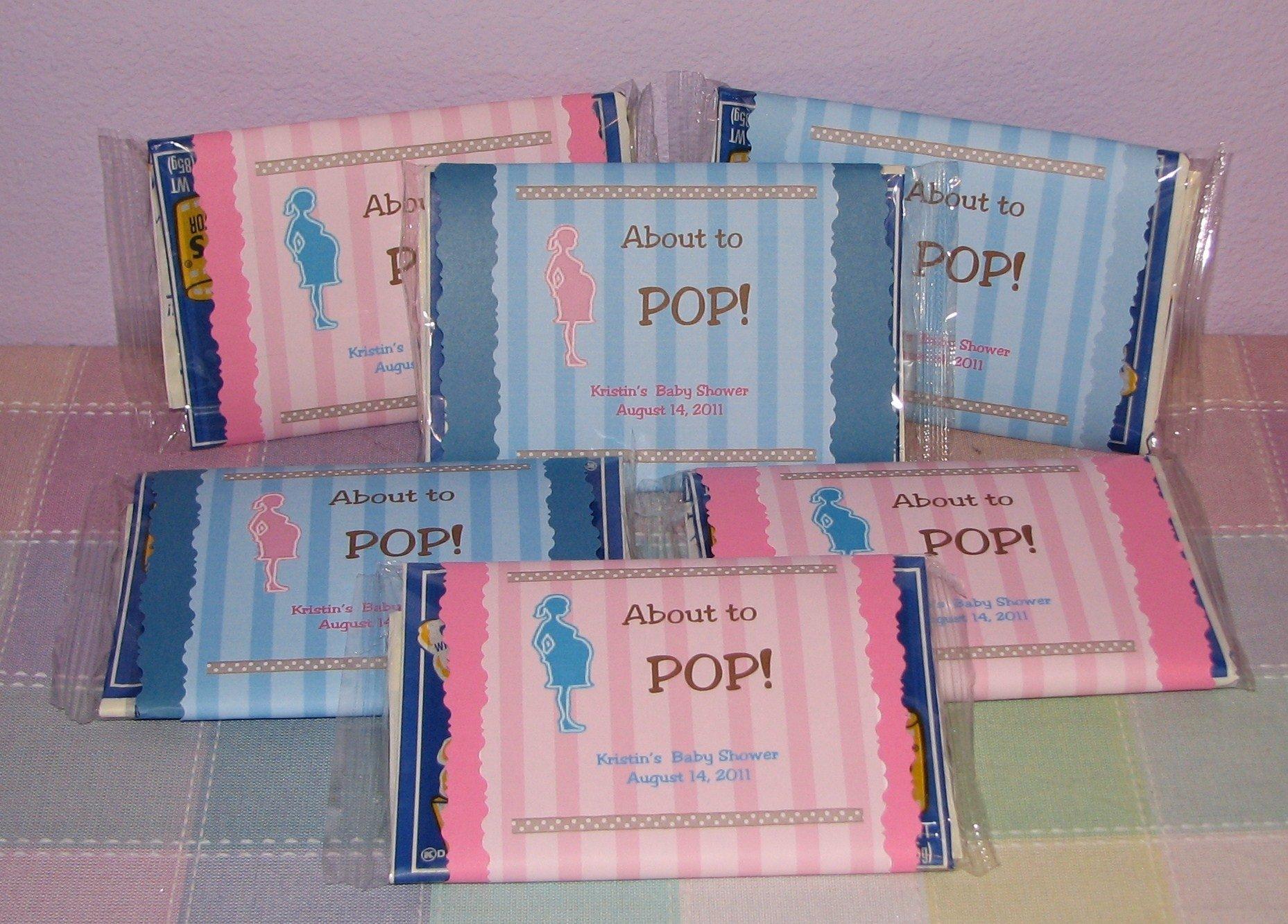 10 Elegant Baby Shower Gift Bag Ideas themes baby shower gift bag ideas for a baby shower as well as 2021