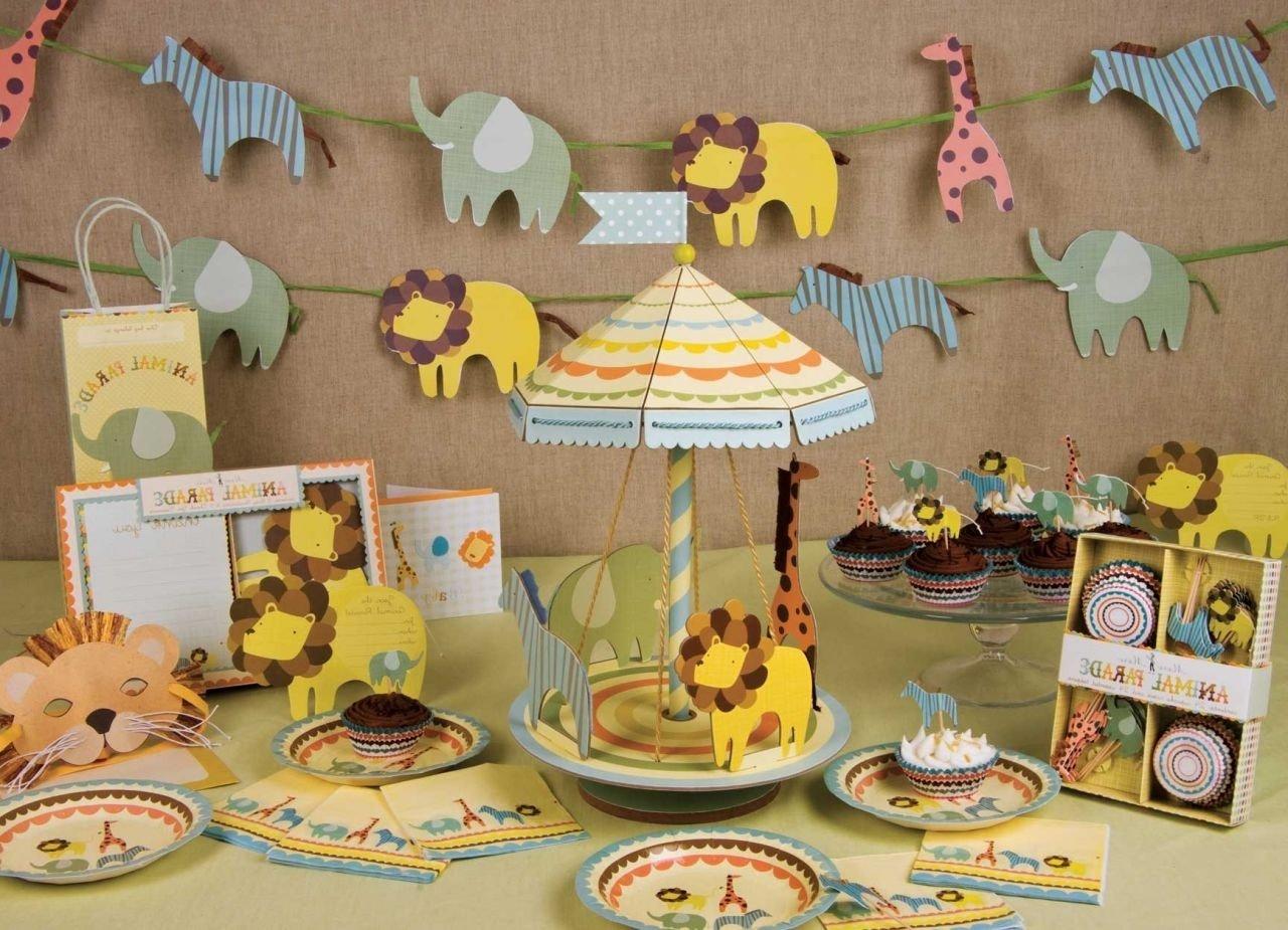 10 Famous Baby Shower Safari Theme Ideas themes baby shower safari theme baby shower ideas on pinterest 2020