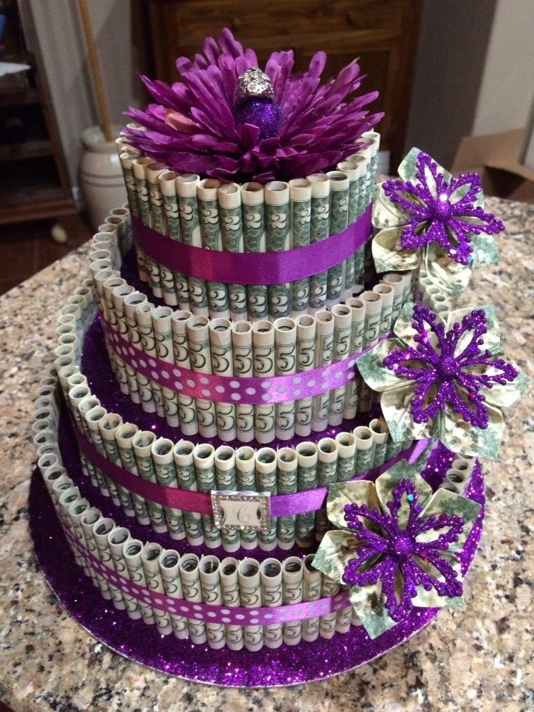 10 Wonderful 20 Year Old Birthday Party Ideas themes birthday 20 year old birthday ideas birthday ideas 20 year 3 2021