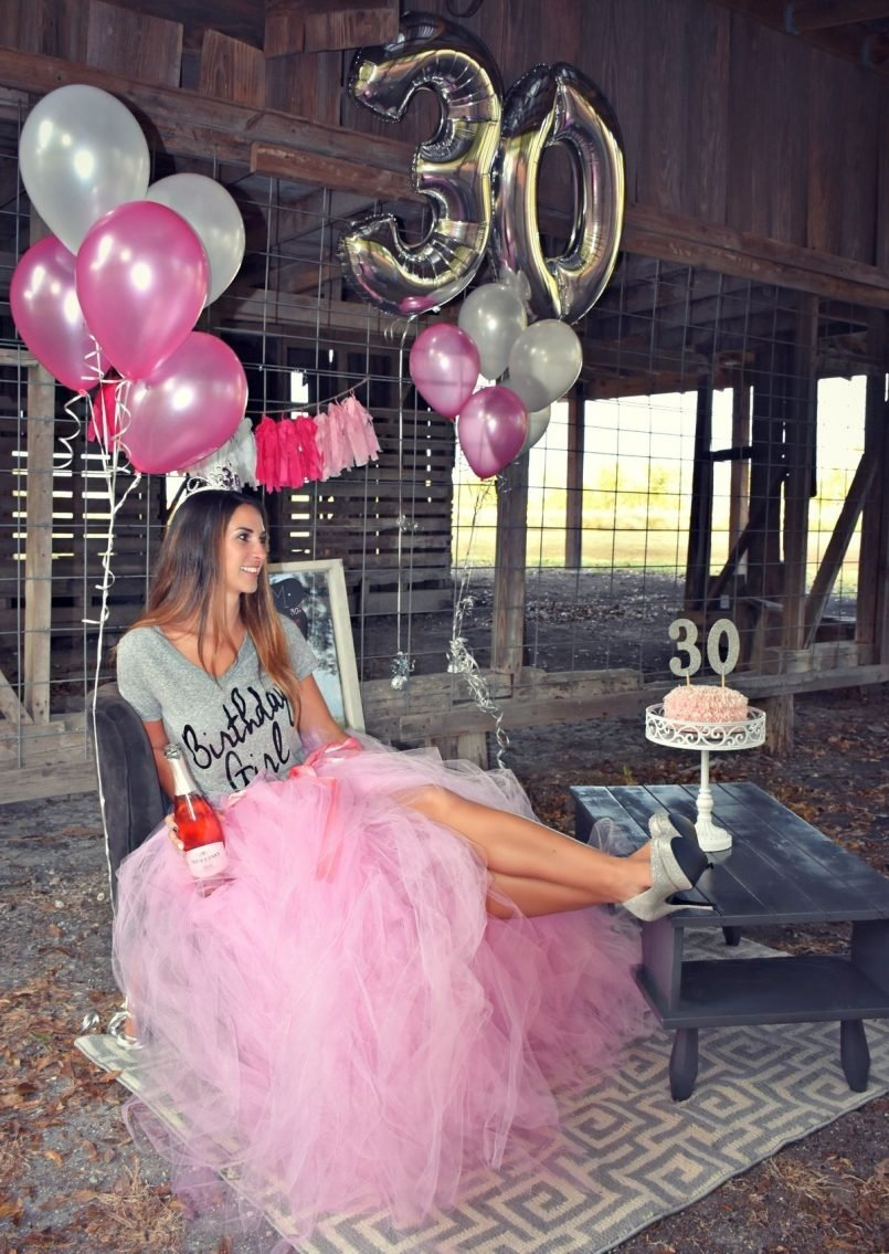 10 Fabulous 29Th Birthday Ideas For Her themes birthday 29th birthday party ideas for him with 29th 2 2020