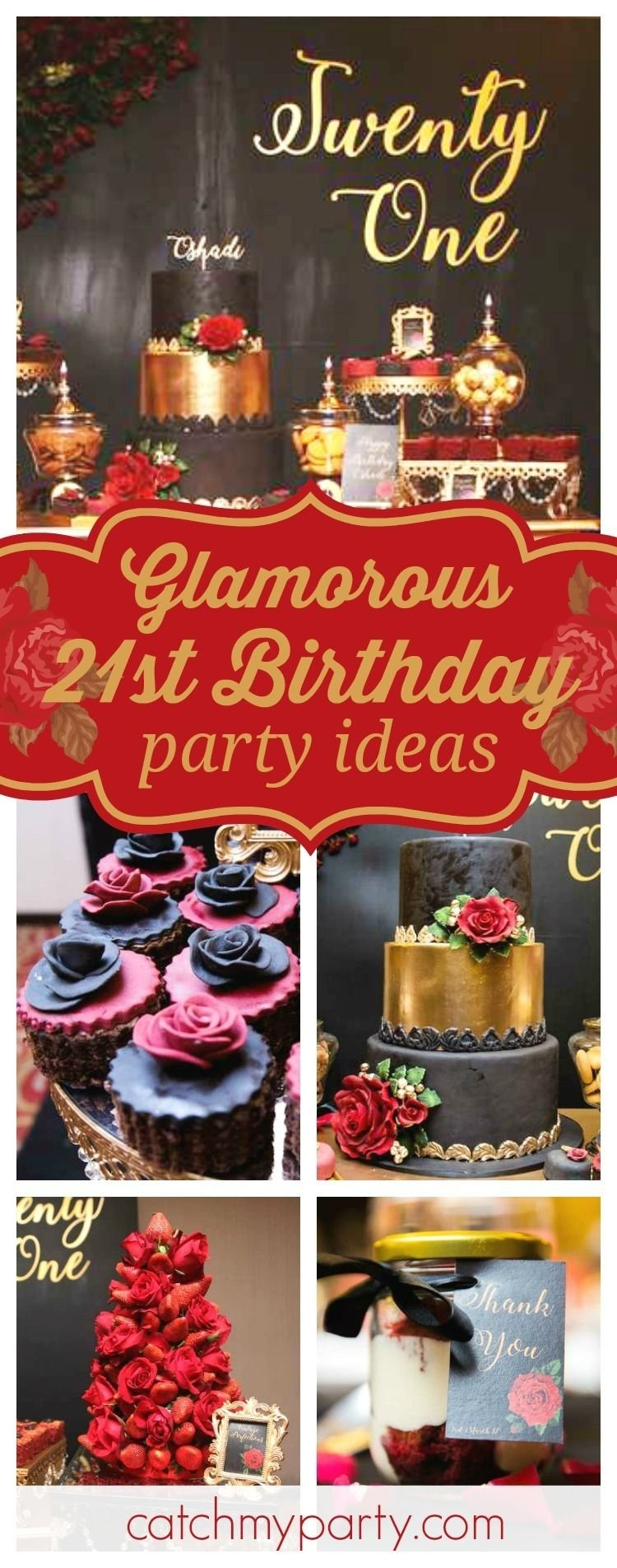 10 Fabulous 29Th Birthday Ideas For Her themes birthday 29th birthday party ideas for him with 29th 2020