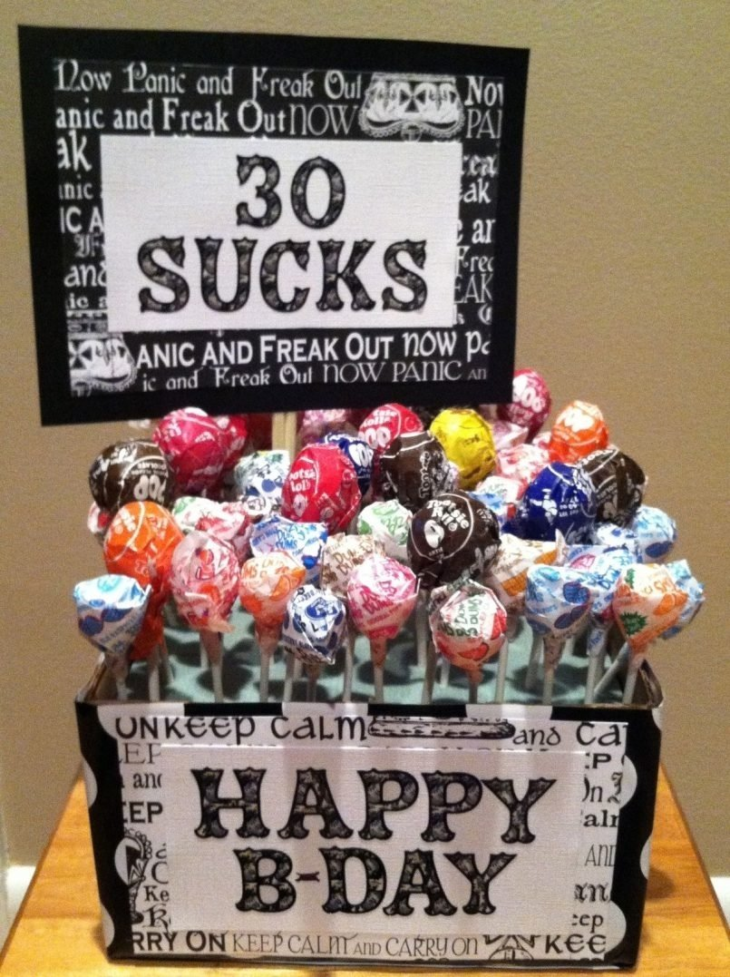 10 Cute Birthday Ideas For Husband Turning 30 themes birthday 30th birthday ideas for husband together with 1 2020