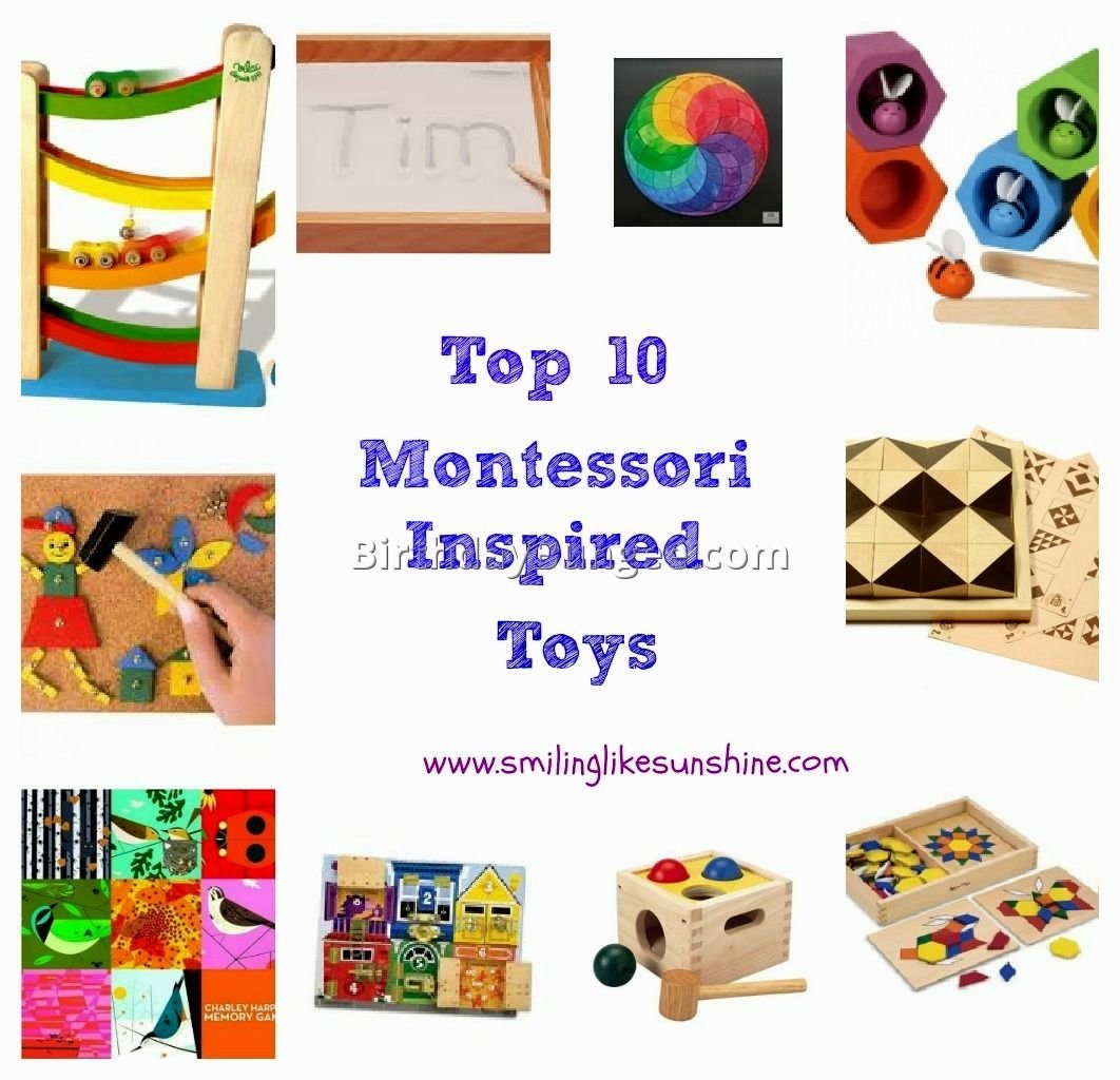 10 Most Recommended Gift Ideas For Year Old Daughter Themes Birthday 6 Boy