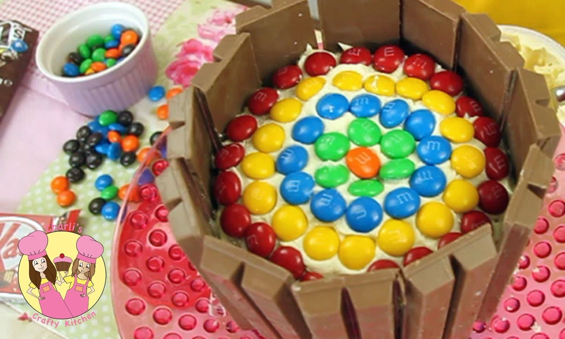 10 Unique Birthday Party Ideas For Boys Age 7 themes birthday 7 year old birthday party ideas boy together with 2020
