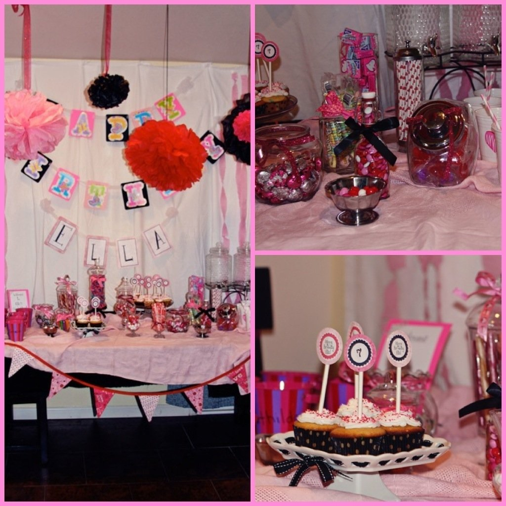 10 Stylish Birthday Party Ideas San Antonio themes birthday 7 year old birthday party ideas london with 7 year 7 2020