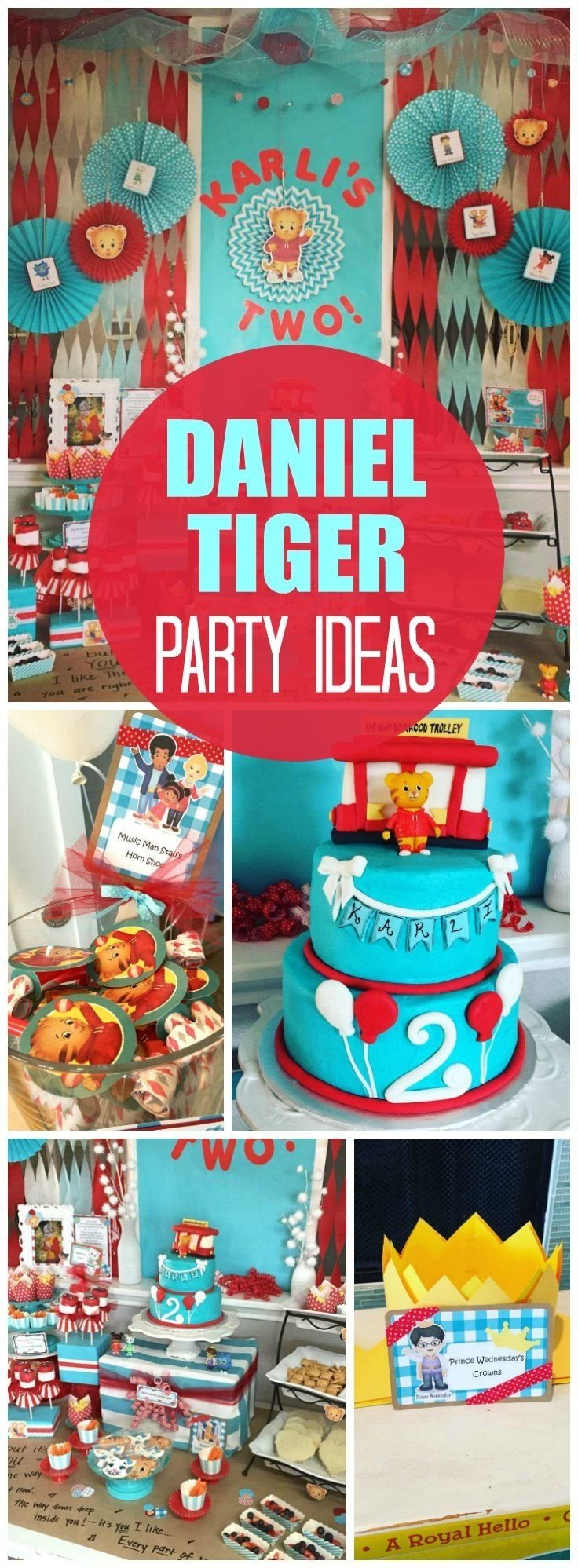 10 Stunning 9 Year Old Boy Birthday Party Ideas Themes