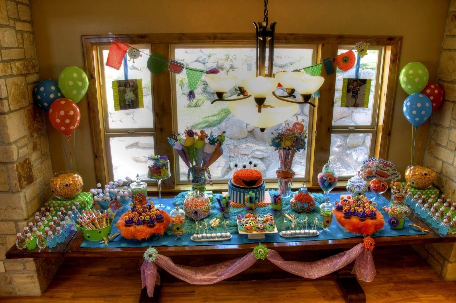 10 Trendy 4 Year Old Birthday Ideas themes birthday a 2 year old birthday party ideas with 2 year old 10 2020