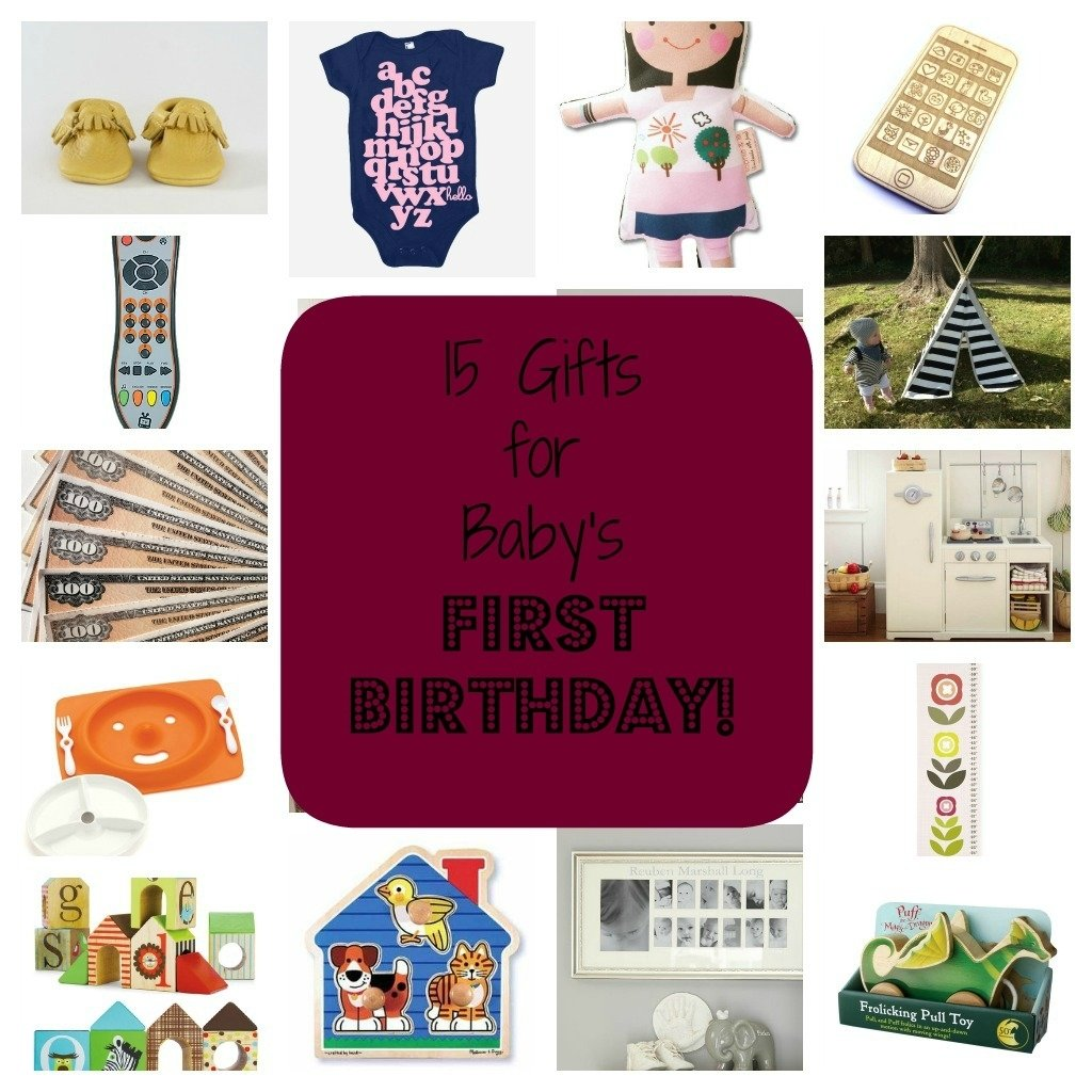 10 Attractive Baby First Birthday Gift Ideas themes birthday baby first birthday gift ideas boy uk with baby 2021