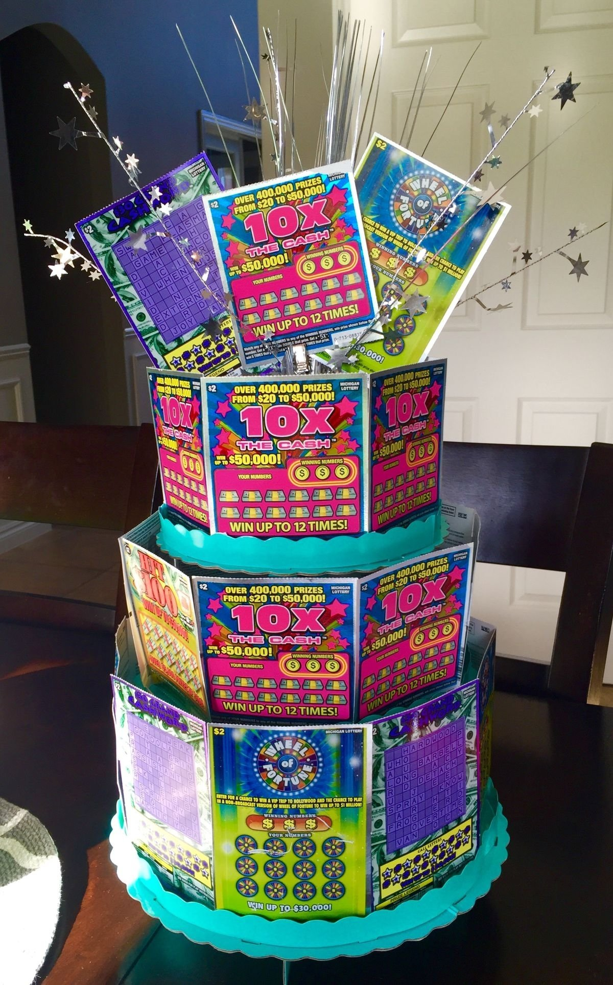 10 Attractive 12 Year Old Birthday Ideas themes birthday birthday gift ideas for my 20 year old daughter as 4 2020