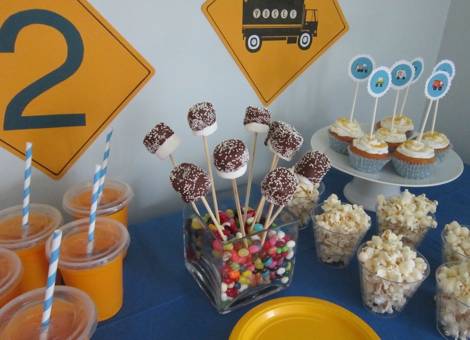 10 Unique Birthday Party Ideas For 12 Year Old Boys Themes Game A