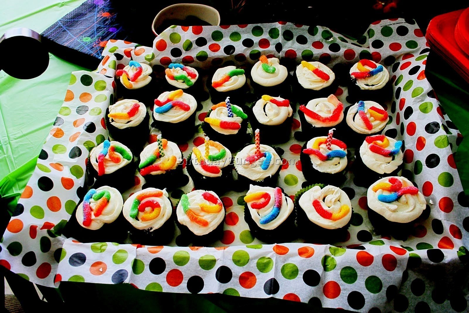 10 awesome 12 year old boy birthday party ideas