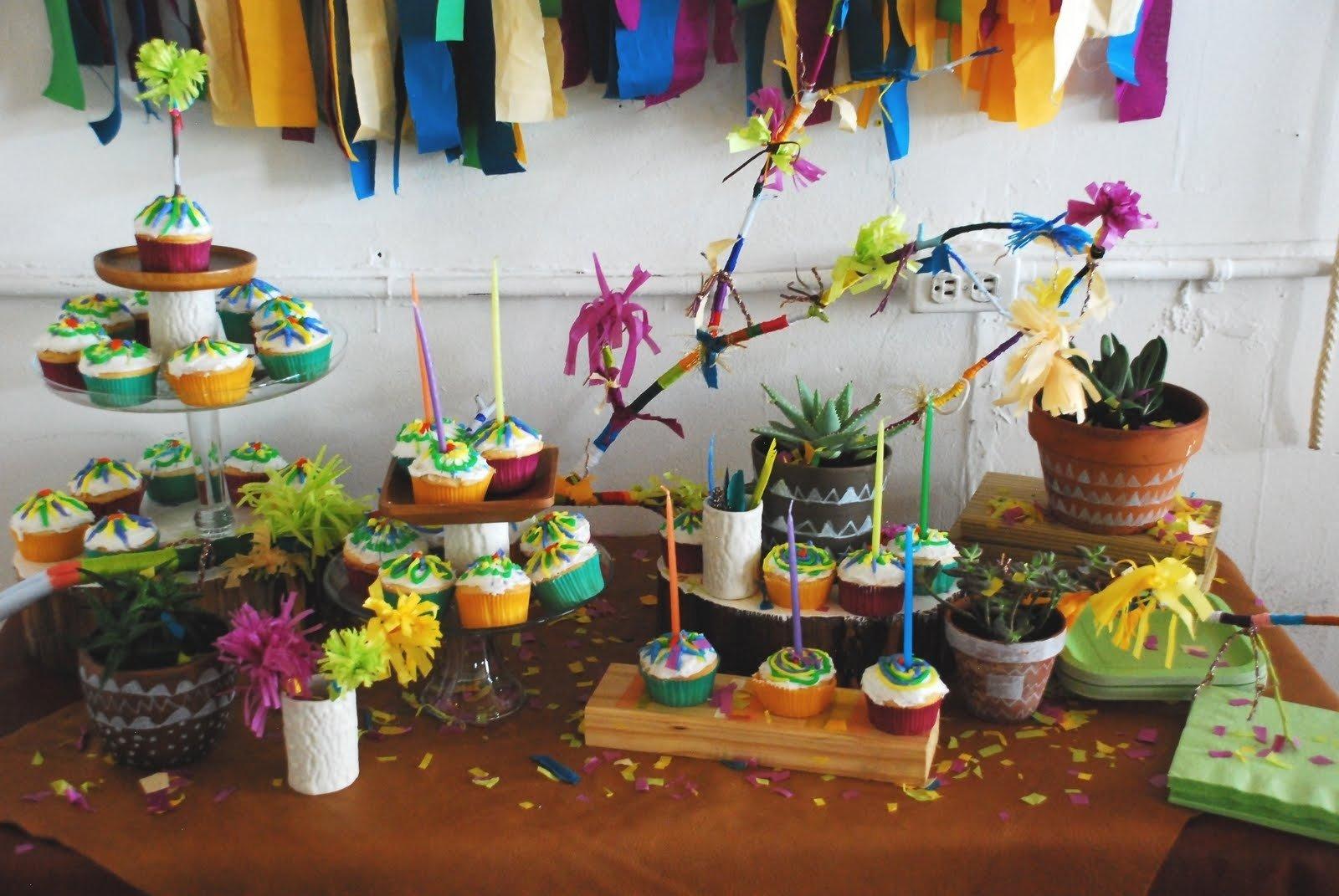 10 Famous 13 Year Old Boy Birthday Party Ideas themes birthday good ideas for a 13 year old birthday party boy 2 2021