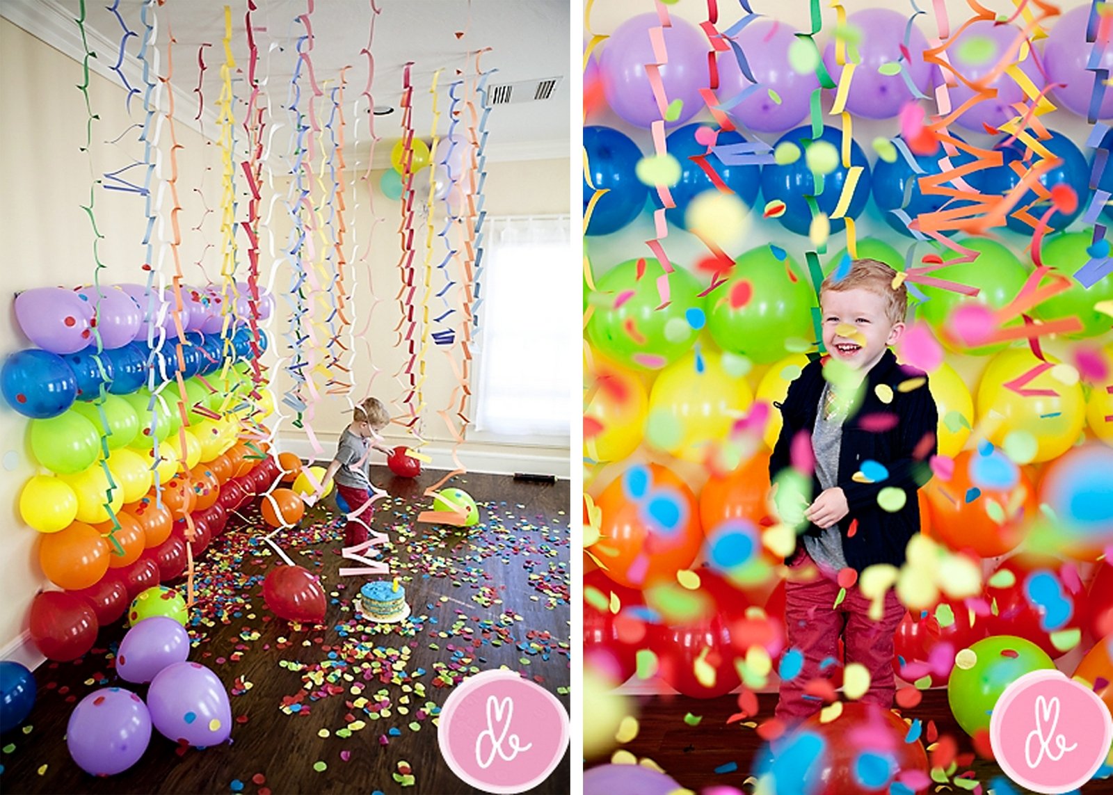 10 Trendy Indoor Birthday Party Ideas For 10 Year Old Boys themes birthday indoor birthday party ideas for 10 year olds in 2021