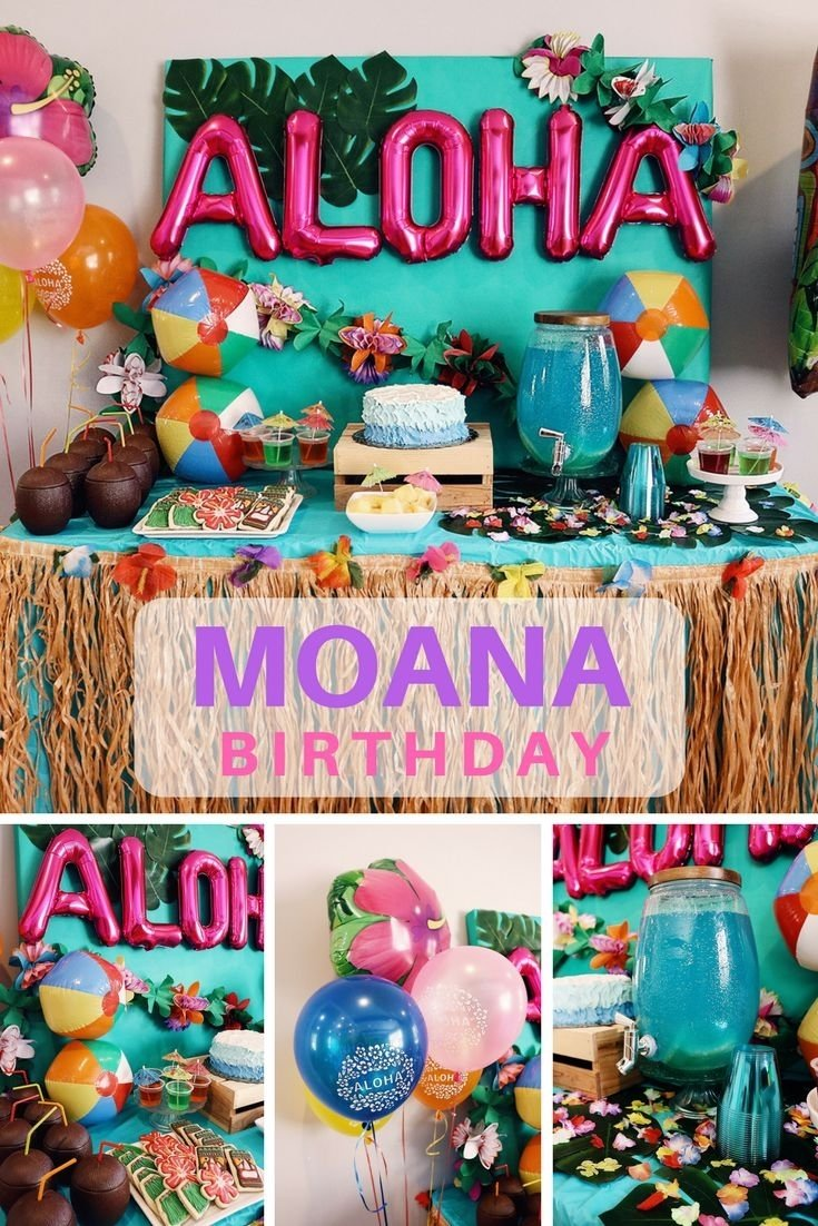 10 Nice 10 Year Old Birthday Ideas themes birthday indoor birthday party ideas for 5 year old with 2021