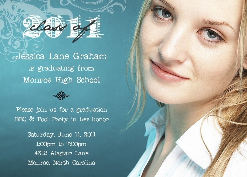 themes : lovely graduation thank you note wording for money with