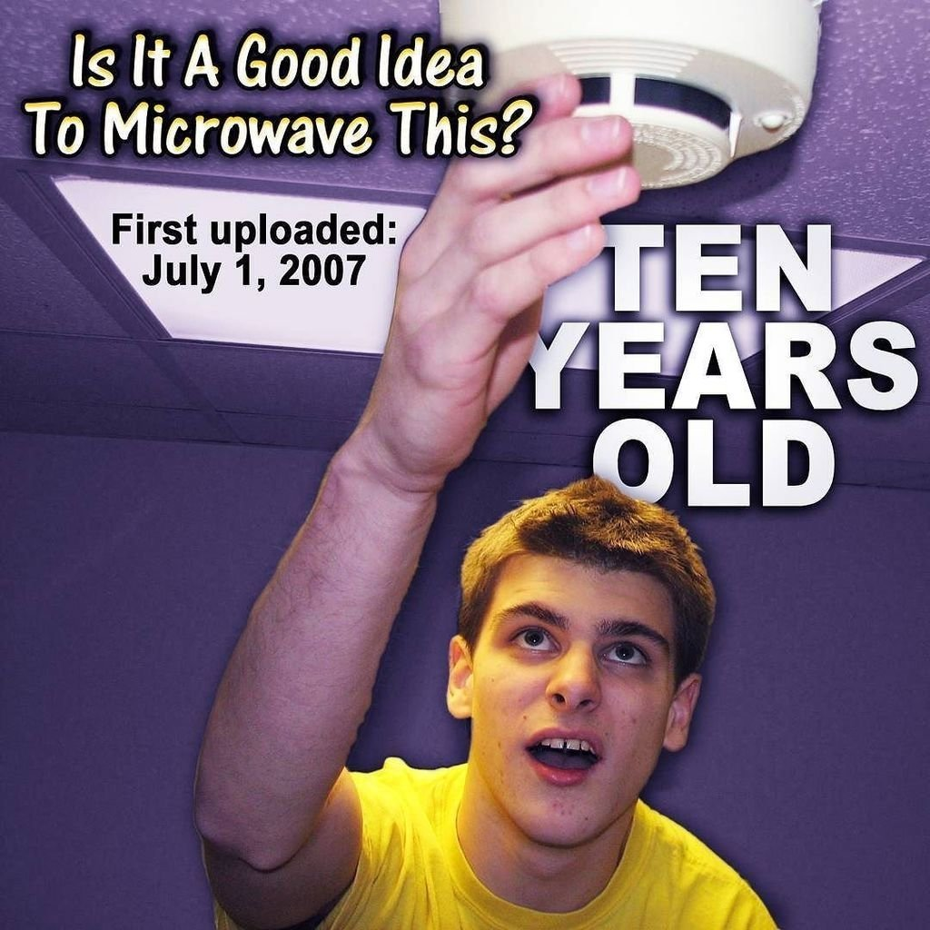 10 Ideal Is It A Good Idea To Microwave This themicrowaveshow twitter search 2021