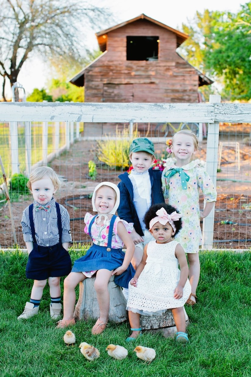 10 Elegant Easter Picture Ideas For Toddlers these easter outfit ideas for toddlers are seriously adorable babble