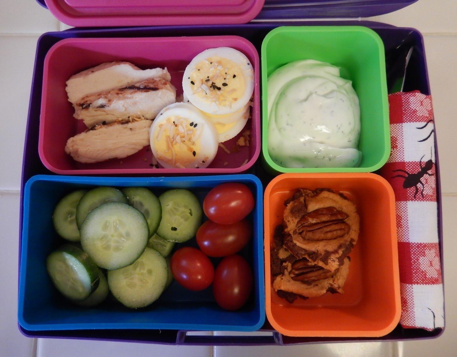 10 Attractive Bento Box Lunch Ideas For Adults theworldaccordingtoeggface bento box lunches 2021