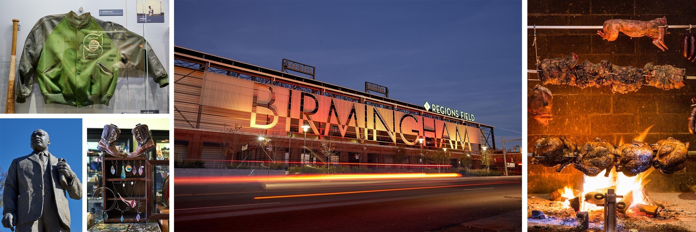 10 Stylish Date Ideas In Birmingham Al things to do in birmingham washington post 2021