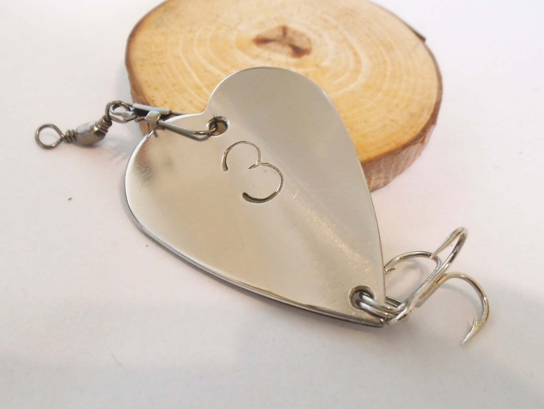 10 Gorgeous Third Anniversary Gift Ideas For Men third anniversary gifts for men 3rd wedding anniversary gift