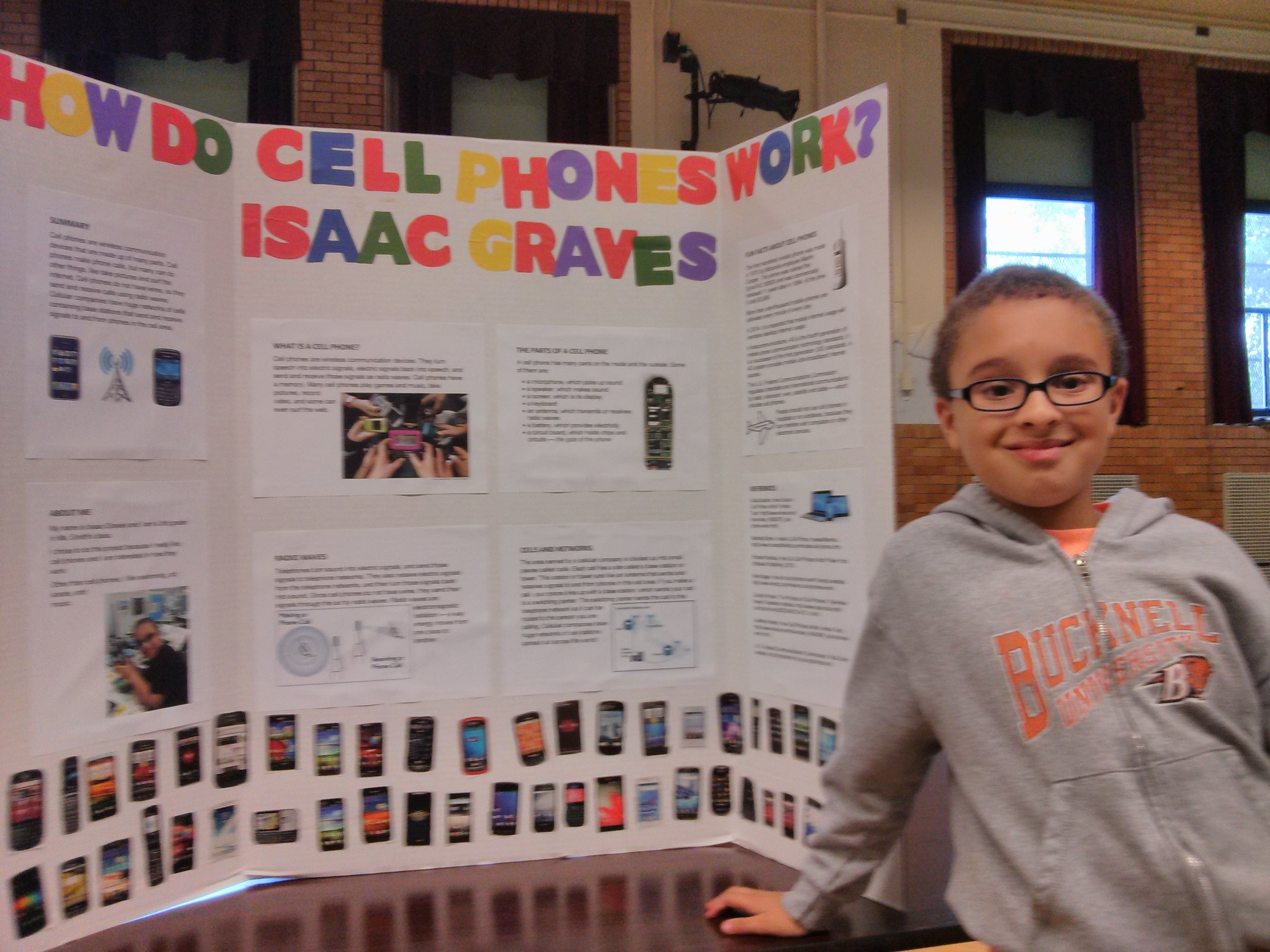 10 Awesome Science Fair Ideas For 5Th Grade third grade science projects research paper academic service