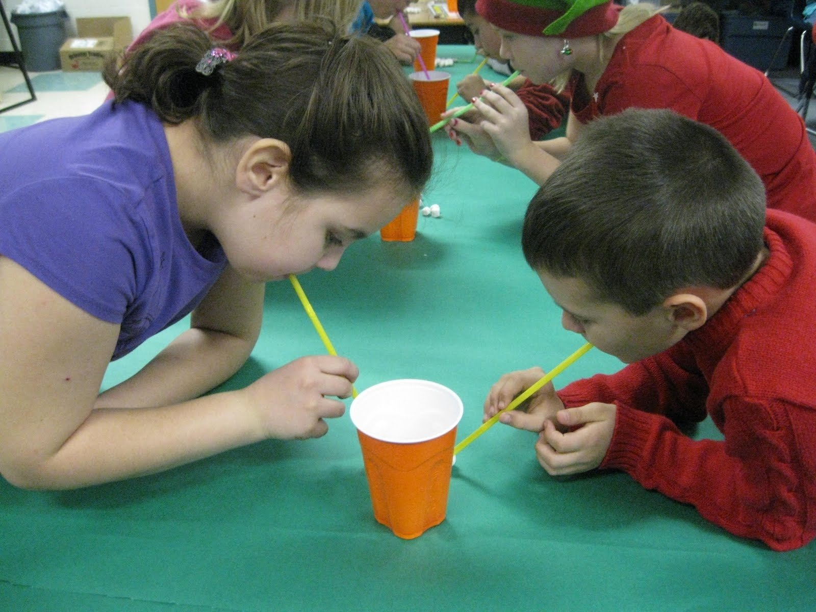 10 Lovely 3Rd Grade Christmas Party Ideas third grade thinkers a third grade christmas 3 2020
