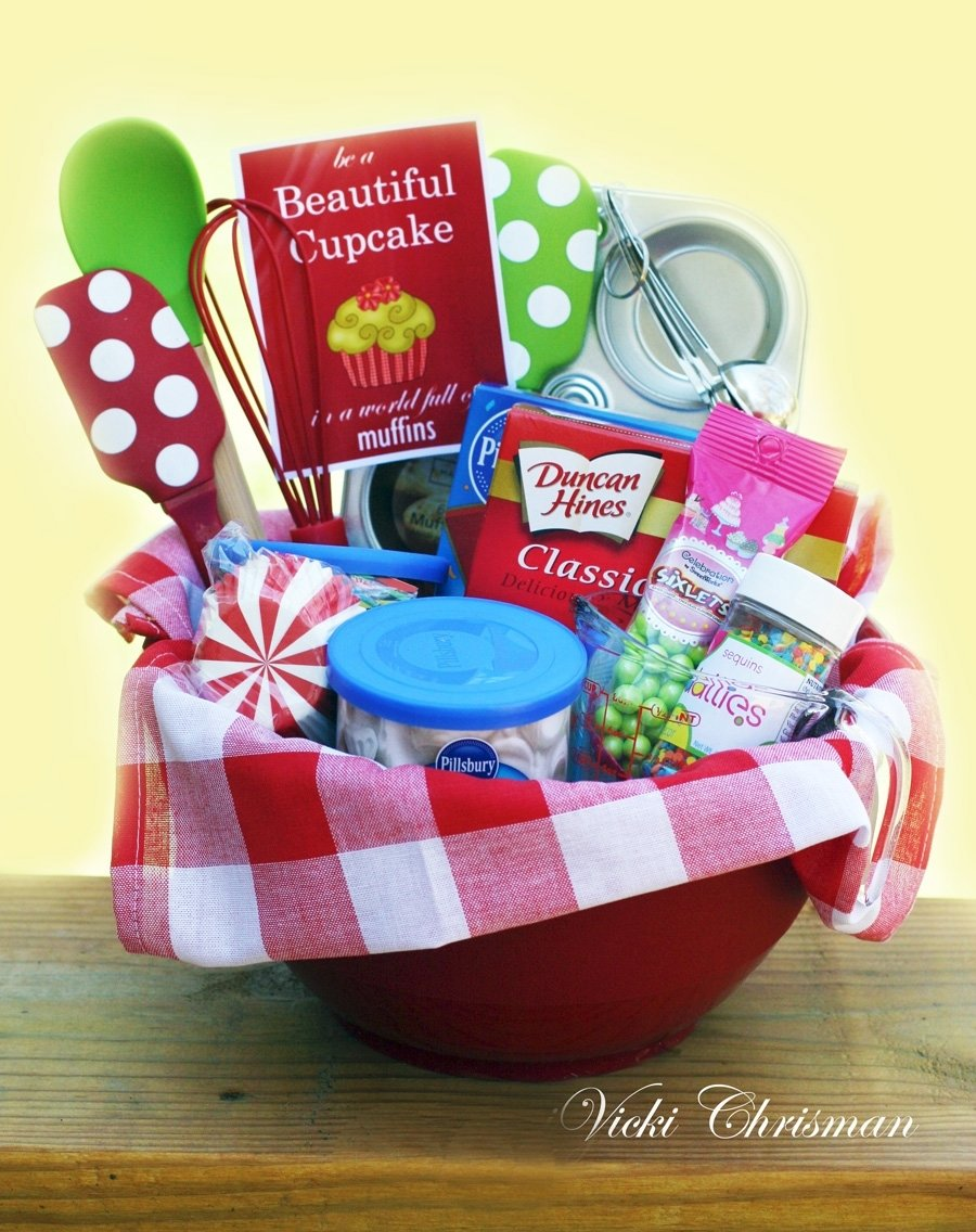 10 Best Ideas For Gift Baskets For Fundraisers this art that makes me happy gift and fundraiser basket ideas 2021