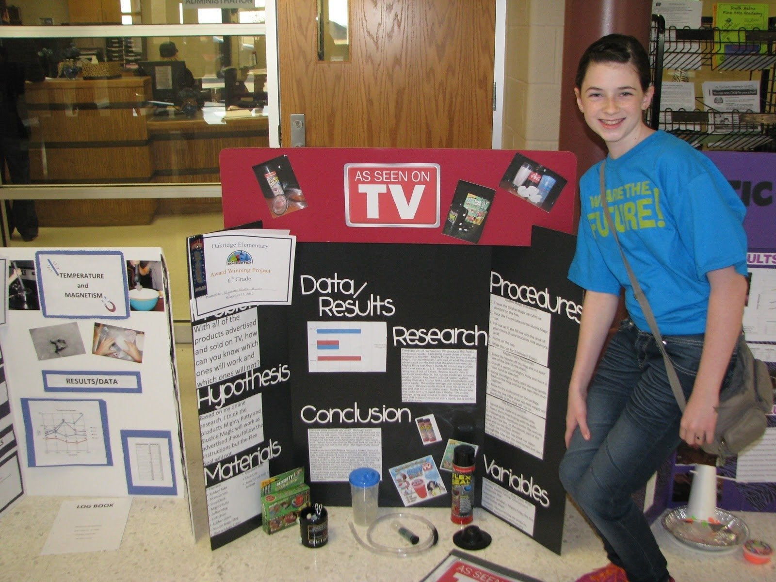 10 Fabulous Science Fair Projects Ideas For 5Th Grade this is diy wood science fair projects 5 grade lebouf 5