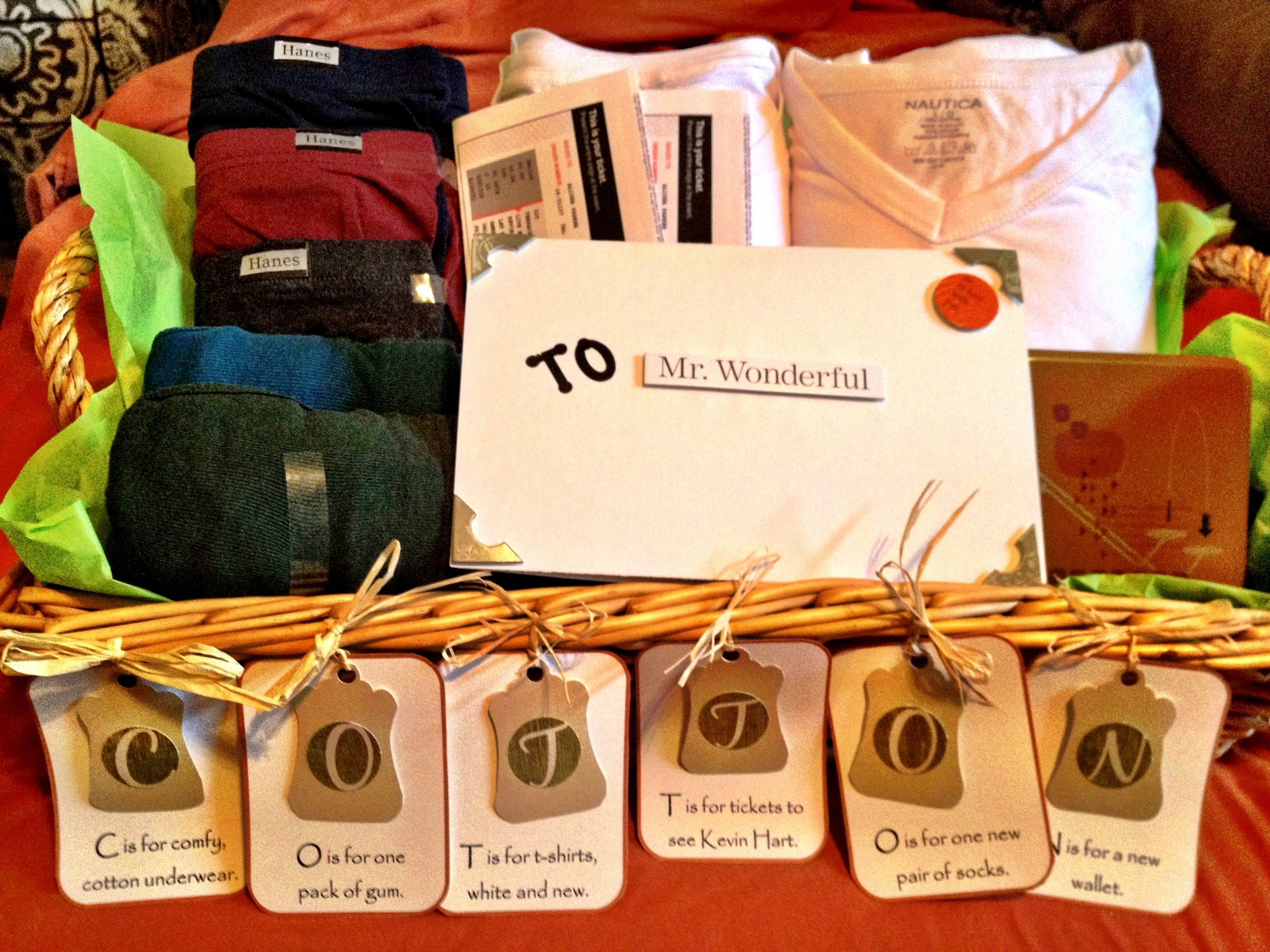 10 Elegant Cotton Anniversary Gift Ideas For Him this is how you celebrate a cotton anniversary 2 years things i 4 2020