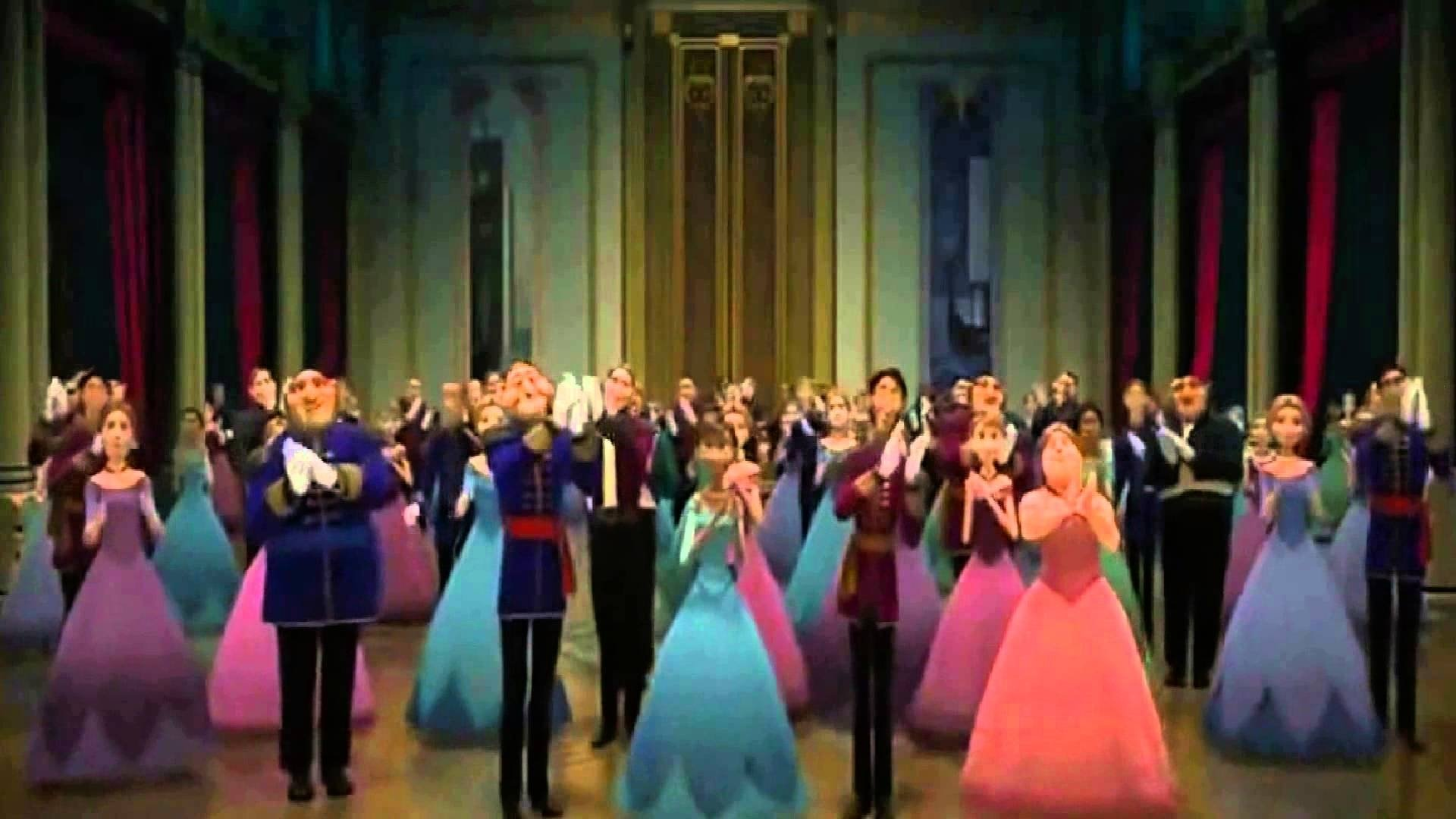 10 Fabulous Swan Princess This Is My Idea this is my idea crossover jelsa youtube 2020