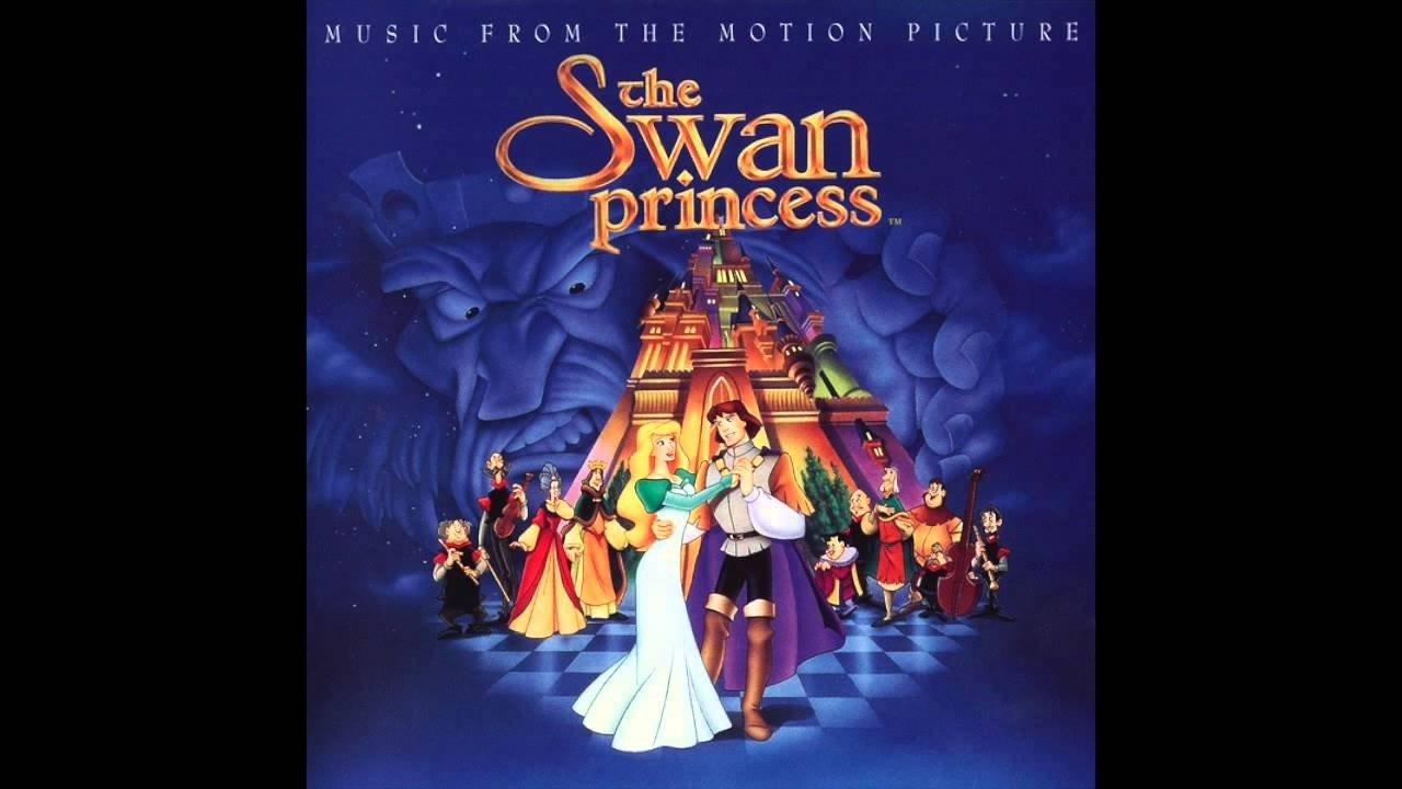 10 Amazing This Is My Idea Swan Princess this is my idea the swan princess youtube 2020