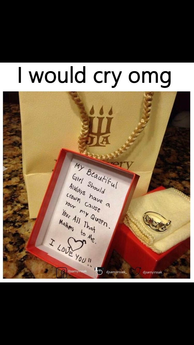 10 Famous 1 Year Anniversary Ideas For Girlfriend this is soooo cute and sweet rings pinterest girlfriends 65 2021