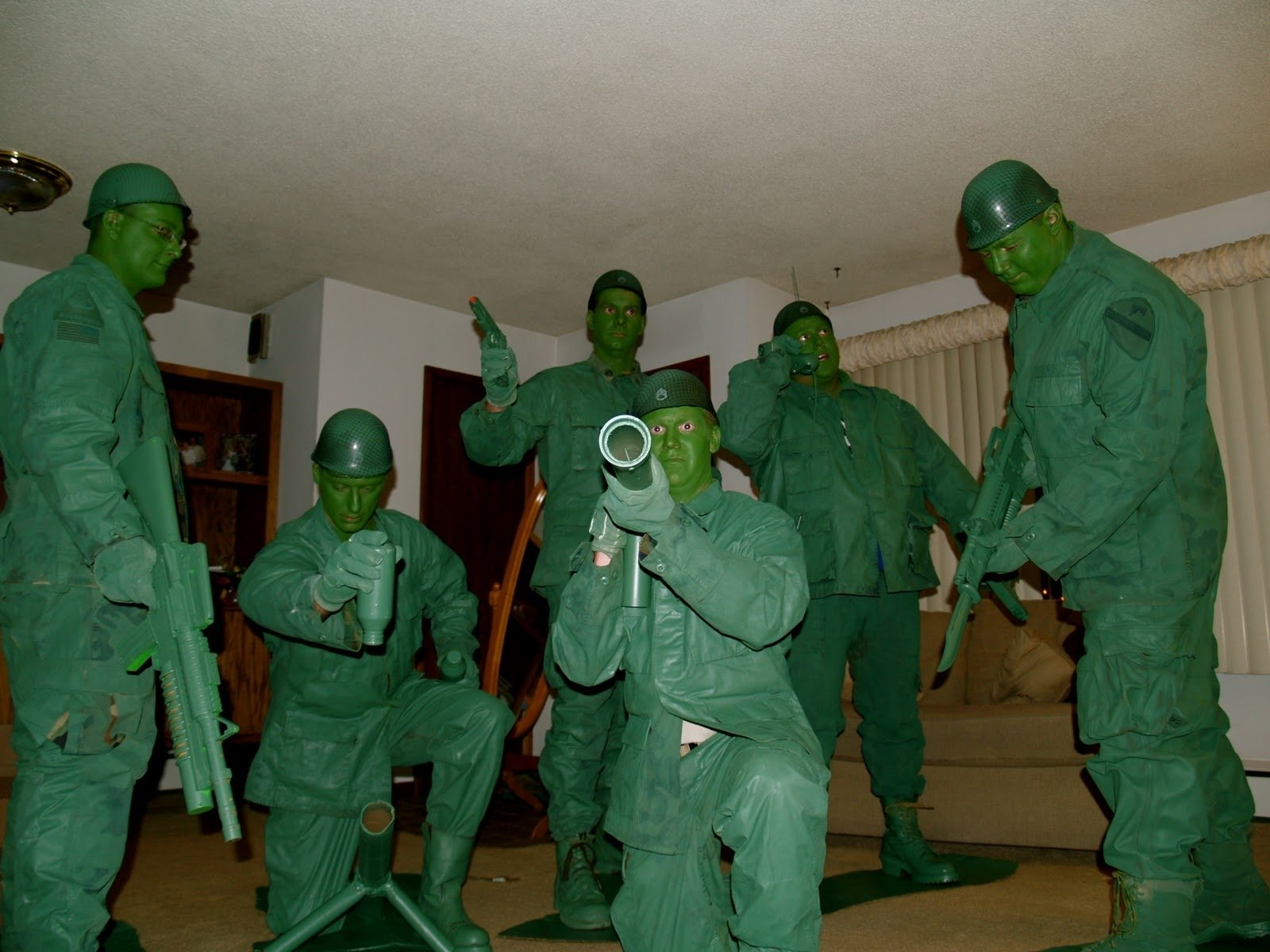10 Great Group Of 5 Halloween Costume Ideas this list of group halloween costume ideas will blow your mind 10 2020