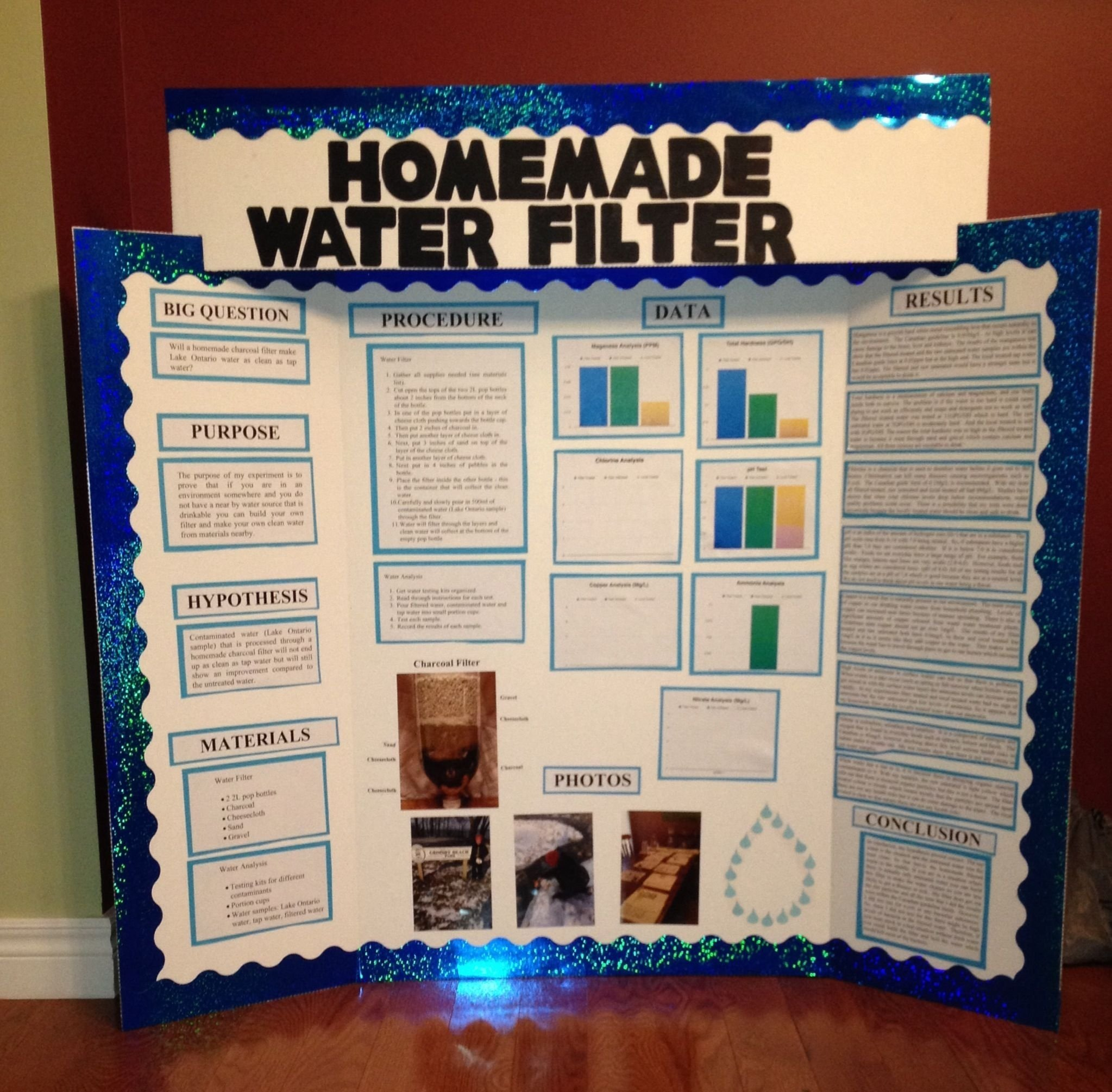 this page does not exist | science fair, fair projects and display